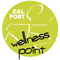 logo_wellness